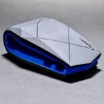 【mį】iPhone6Plusの車載ホルダーを設置!!