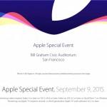 【mį】Appleの発表会が終わったら大阪弁バージョンを聞かないと終われない