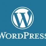 【mį】9月26日はミヤチャンブログがWordPressに引っ越して2周年!!PVも発表♬
