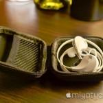 【mį】Bluetoothイヤホン SoundPEATS QY7を買って見た