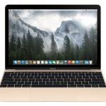 【mį】iPadとMacBook AirとMacBook12Retinaを考える