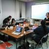 【mį】第6回IT活用研究会