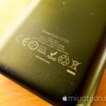 【mį】モバイルバッテリーは飛行機に持ち込めない!?