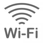【mį】iPhone6PlusのWi-Fiローミングを調べてみた