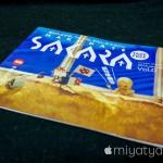 【mį】HAKODATE SAKARA[ハコダテ サカラ]を知ってますか??