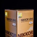 【mį】AF-S Micro NIKKOR 60mm f/2.8G ED !?