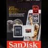【mį】DJI OSMO用に4K対応microSDカードを購入!!