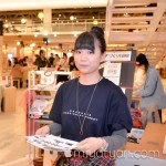 【mį】Hakodate MARCHE モノクラin函館蔦屋書店