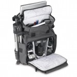 【mį】NATIONAL GEOGRAPHIC Walkabout Photo Bag NG W5071 を購入したぞ!!