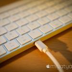 【mį】5K iMacが再起動後に純正Bluetoothキーボードが認識せずログイン出来ない時の対策!!