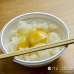 【mį】元町FOOD祭り〜たまご編〜 に行って来ました