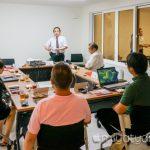 【mį】平成28年度IT活用研究会 第1回学習会