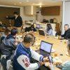 【mį】IT活用研究会第6回学習会