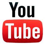 【mį】YouTubeチャンネルの登録者数が300人になりました!!