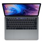 【mį】13インチMacBook Pro 2018モデル スペースグレイを買った!!
